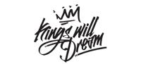 KWD (Kings Will Dream)