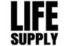 Life Supply
